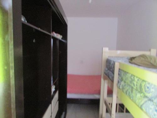 ref.: 10086604 - apartamento em praia grande, no bairro guilhermina