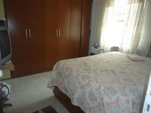 ref.: 10086701 - apartamento em praia grande, no bairro guilhermina - 1 dormitórios