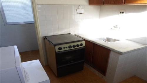 ref.: 10087804 - apartamento em praia grande, no bairro canto do forte