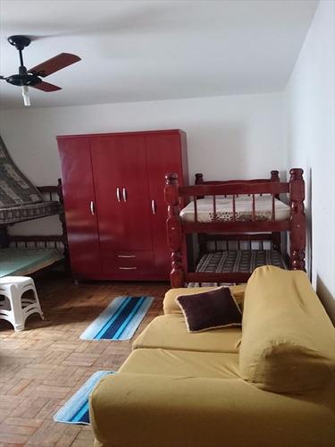 ref.: 10088201 - apartamento em praia grande, no bairro boqueirao