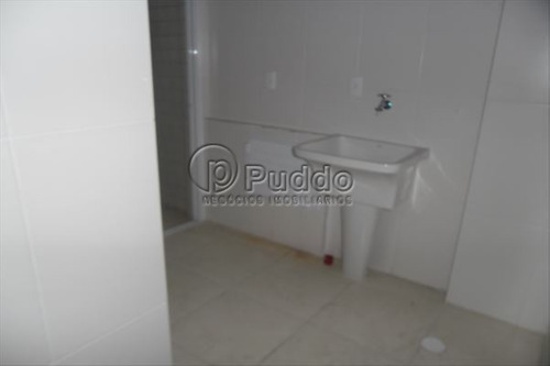 ref.: 1009 - apartamento em praia grande, no bairro guilhermina - 3 dormitórios