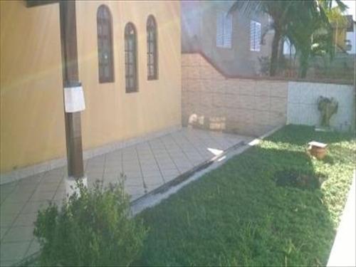 ref.: 101 - casa condomínio fechado em bertioga, no bairro morada da praia - 3 dormitórios