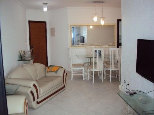 ref.: 101001 - apartamento em praia grande, no bairro vila g