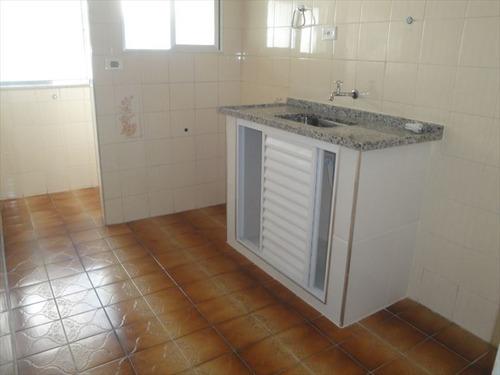 ref.: 101002400 - apartamento em praia grande, no bairro guilhermina - 1 dormitórios