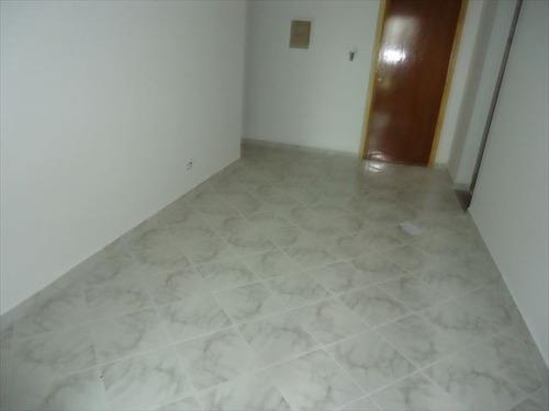 ref.: 101004301 - apartamento em praia grande, no bairro guilhermina - 1 dormitórios