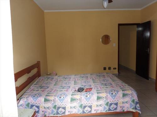 ref.: 10101101 - apartamento em praia grande, no bairro guilhermina - 1 dormitórios