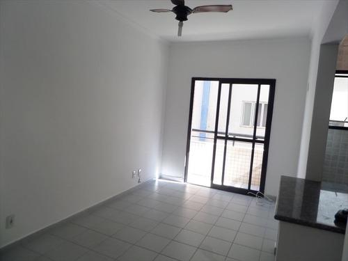 ref.: 10101201 - apartamento em praia grande, no bairro guilhermina - 1 dormitórios