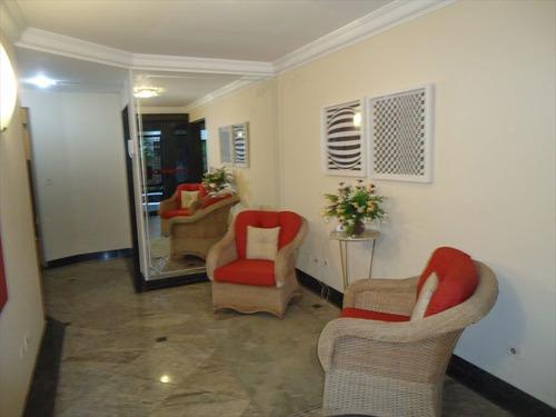 ref.: 101014004 - apartamento em praia grande, no bairro tupi - 1 dormitórios