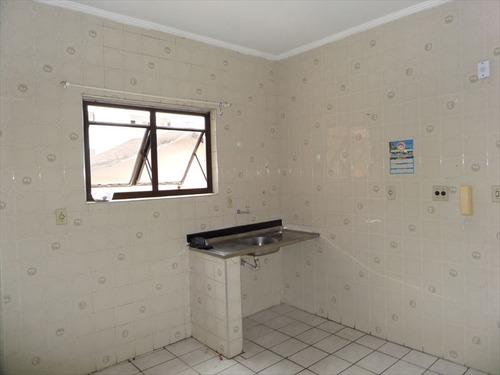 ref.: 10101401 - apartamento em praia grande, no bairro guilhermina - 1 dormitórios