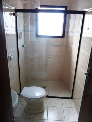 ref.: 10102301 - apartamento em praia grande, no bairro boqueirao - 1 dormitórios
