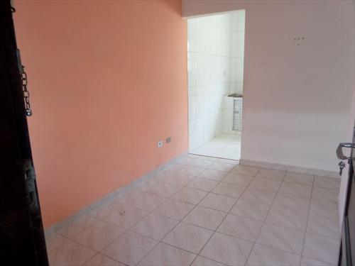 ref.: 101033001 - apartamento em praia grande, no bairro guilhermina - 1 dormitórios