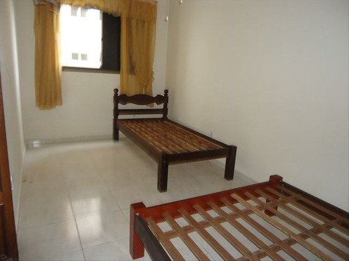 ref.: 10103501 - apartamento em praia grande, no bairro aviacao - 1 dormitórios