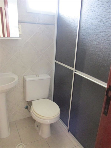ref.: 10104101 - apartamento em praia grande, no bairro tupi - 1 dormitórios