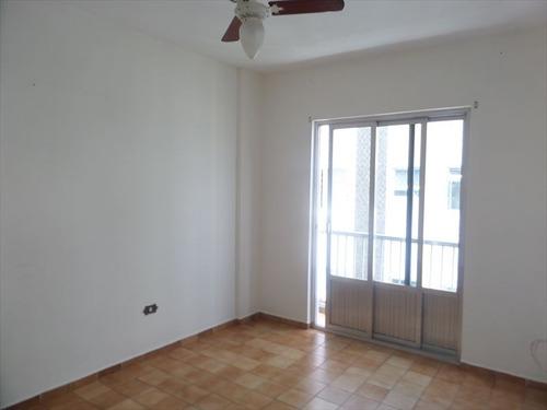 ref.: 101050201 - apartamento em praia grande, no bairro boqueirao - 1 dormitórios