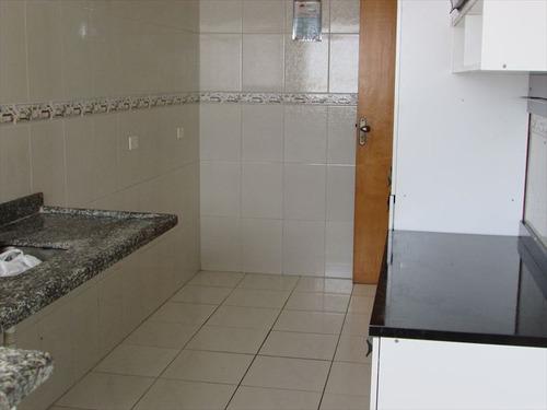 ref.: 10106504 - apartamento em praia grande, no bairro tupi - 1 dormitórios
