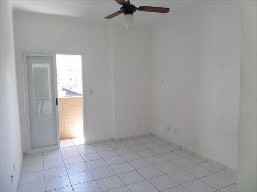 ref.: 10108501 - apartamento em praia grande, no bairro guilhermina - 1 dormitórios