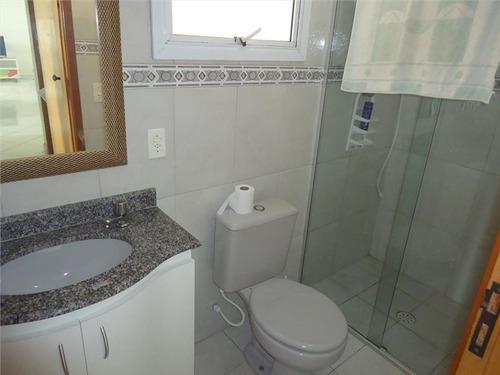 ref.: 10109401 - apartamento em praia grande, no bairro aviacao - 1 dormitórios