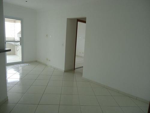 ref.: 10110001 - apartamento em praia grande, no bairro aviacao - 1 dormitórios