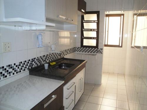 ref.: 10110900 - apartamento em praia grande, no bairro canto do forte - 1 dormitórios