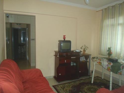 ref.: 10111000 - apartamento em praia grande, no bairro guilhermina - 1 dormitórios