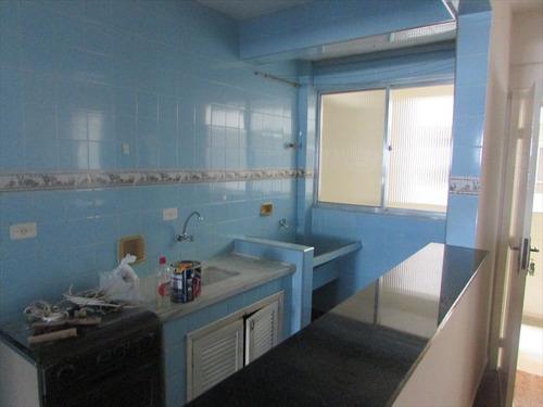 ref.: 10111204 - apartamento em praia grande, no bairro boqueirao - 1 dormitórios