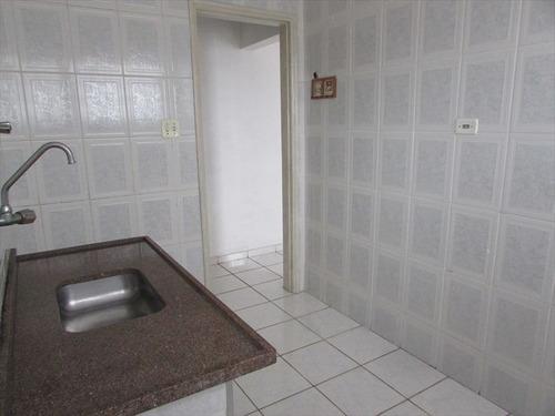 ref.: 101121804 - apartamento em praia grande, no bairro aviacao - 1 dormitórios