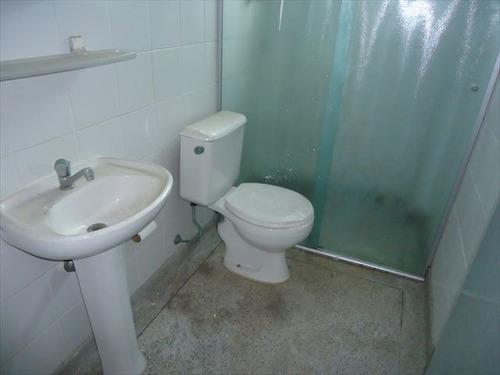 ref.: 101153601 - apartamento em praia grande, no bairro boqueirao - 1 dormitórios