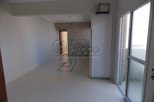 ref.: 1012 - apartamento em praia grande, no bairro forte - 1 dormitórios