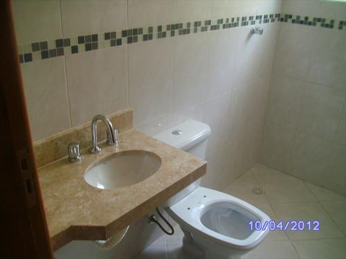 ref.: 1012 - casa em sao paulo, no bairro tucuruvi - 3 dormitórios