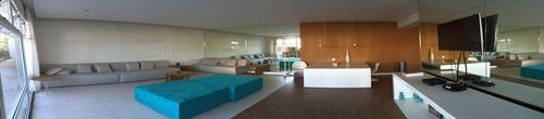 ref.: 10123604 - apartamento em santos, no bairro boqueirao - 1 dormitórios