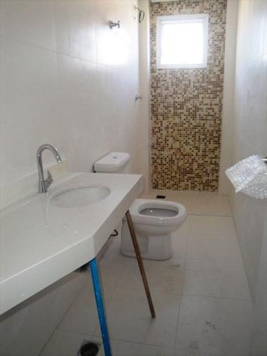 ref.: 1012411700 - apartamento em praia grande, no bairro guilhermina - 3 dormitórios