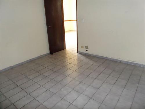 ref.: 101253901 - apartamento em praia grande, no bairro guilhermina - 1 dormitórios