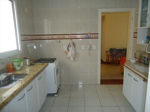 ref.: 101256500 - apartamento em praia grande, no bairro guilhermina - 1 dormitórios