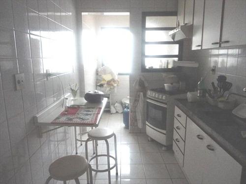 ref.: 101261004 - apartamento em praia grande, no bairro guilhermina - 1 dormitórios