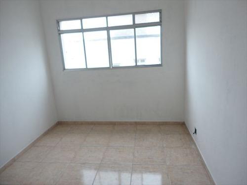 ref.: 101266904 - apartamento em praia grande, no bairro boqueirao - 1 dormitórios