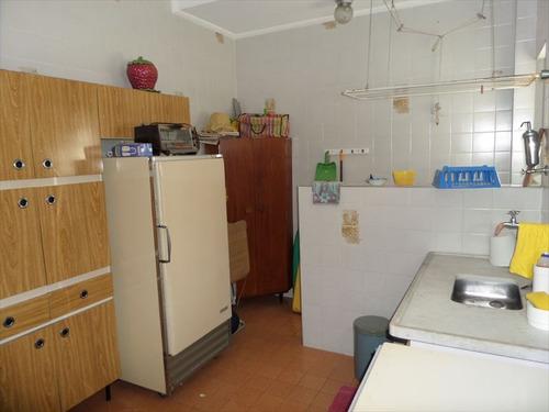 ref.: 1012701 - apartamento em praia grande, no bairro guilhermina - 1 dormitórios