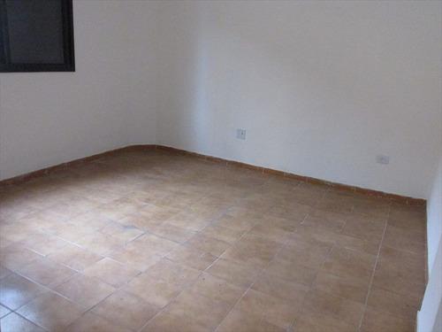 ref.: 10128001 - apartamento em praia grande, no bairro boqueirao - 1 dormitórios