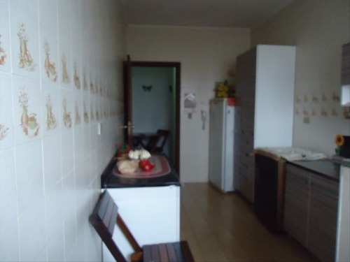 ref.: 101286001 - apartamento em praia grande, no bairro ocian - 1 dormitórios