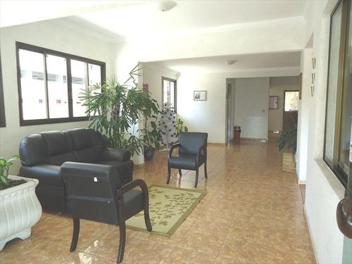 ref.: 101290004 - apartamento em praia grande, no bairro forte - 1 dormitórios