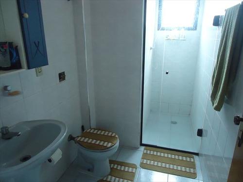 ref.: 101290801 - apartamento em praia grande, no bairro tupi - 1 dormitórios
