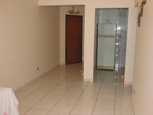 ref.: 101292300 - apartamento em praia grande, no bairro aviação - 1 dormitórios