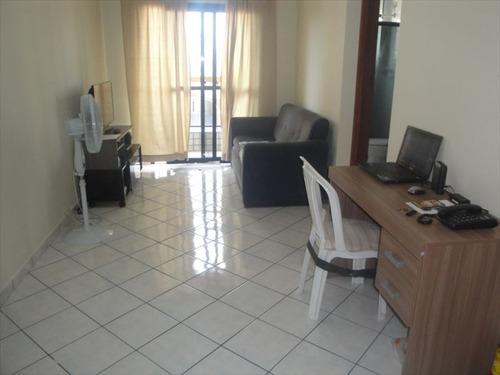 ref.: 101293900 - apartamento em praia grande, no bairro aviação - 1 dormitórios