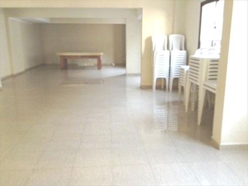 ref.: 101294604 - apartamento em praia grande, no bairro forte - 1 dormitórios