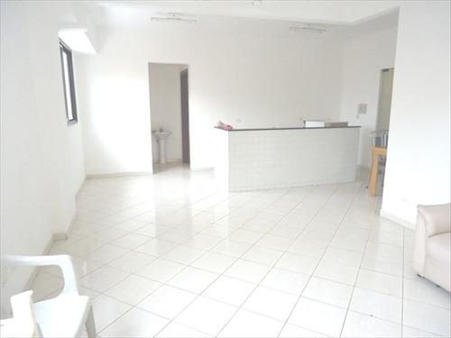 ref.: 101296004 - apartamento em praia grande, no bairro forte - 1 dormitórios