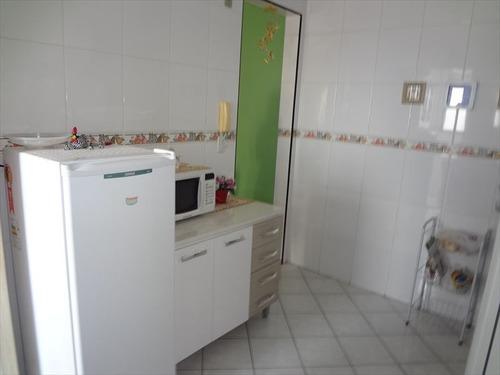 ref.: 101297400 - apartamento em praia grande, no bairro aviacao - 1 dormitórios