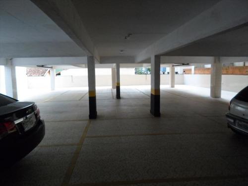 ref.: 101298800 - apartamento em praia grande, no bairro tupi - 1 dormitórios
