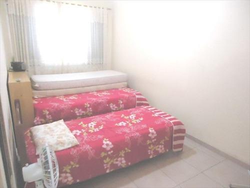 ref.: 101299204 - apartamento em praia grande, no bairro boqueirao - 1 dormitórios