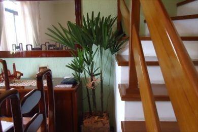 ref.: 1013 - casa em osasco, no bairro jardim dabril - 3 dormitórios