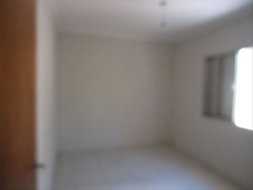 ref.: 1013 - casa em sao paulo, no bairro vila isolina mazzei - 3 dormitórios