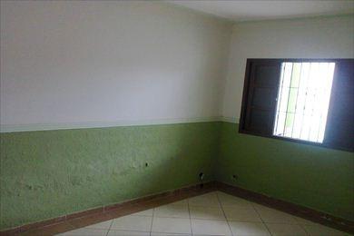 ref.: 101300 - casa em praia grande, no bairro balneario maracana - 2 dormitórios